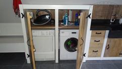 Steigerhout Keuken Kopen : Keuken bar kopen in speciaal afbeeldingen van steigerhout keuken