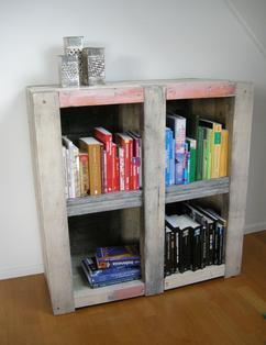 https://cdn2.welke.nl/cache/resize/242/auto/photo/39/91/4/Super-originele-boekenkast-van-sloophout-via-marktplaats.1360590671-van-f14a_supertomcat_A9BESvj.jpeg