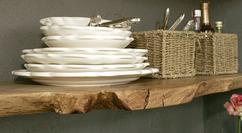 Houten Planken Aan De Muur.De Leukste Ideeen Over Houten Plank Muur Vind Je Op Welke Nl