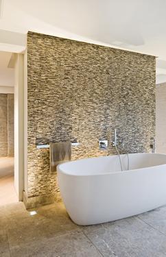 Collectie: Badkamer, verzameld door bvdm op Welke.nl