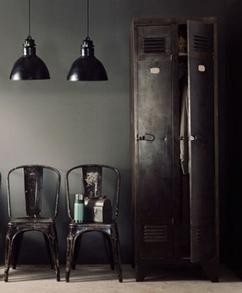 Zwarte Brocante Stoelen.De Leukste Ideeen Over Oude Stoelen Vind Je Op Welke Nl