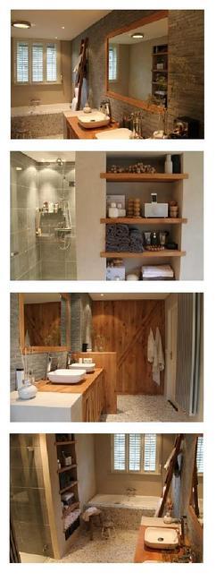 Collectie: badkamer, verzameld door mirand66 op Welke.nl