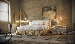 Slaapkamer Ideeen Boek : Beste afbeeldingen van slaapkamer in