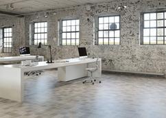 Keuken Mosa Tegels : Betonlook wand vloertegels betuwe sanitair