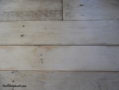 Plank Aan Wand.De Leukste Ideeen Over Plank Aan Wand Vind Je Op Welke Nl