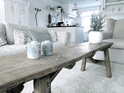 Woonkamer Inrichting Details : Mooie inrichting woonkamer landelijke woning landelijke woonkamer