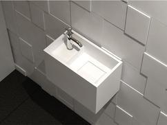 Kleur wc deco maison design risofu