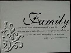 Letters Voor Op De Muur Xenos.Collectie Decoratie Om Te Maken Verzameld Door Amp Faith Op Welke Nl