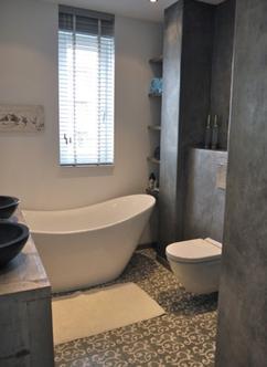 Collectie: badkamer, verzameld door LillySenna op Welke.nl