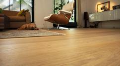 ≥ korting houten vloer schuren oliën kleuren vergrijzen