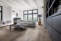 Houten vloer wit kwaliteit houten vloer white wash best rufi