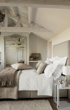 Collectie: interieurideeën slaapkamer, verzameld door miragenao op ...