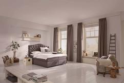 slaapkamers vt wonen 11 ideen gevonden