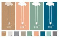 Babykamer Groen Blauw.De Leukste Ideeen Over Babykamer Groen Blauw Vind Je Op
