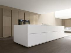 Collectie: keuken verzameld door willooijen op welke.nl