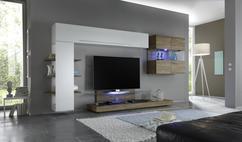 Italiaans Meubel Design : Pedini italiaanse meubels hoog □ exclusieve woon en tuin