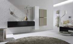 Italiaans Meubel Design : Zoekt u italiaanse design keukens kom dan naar nordhorn