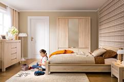 Slaapkamer Complete Tweepersoons.Collectie Complete Slaapkamers Verzameld Door Meubelnova