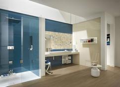 Badkamer Wandtegels Ideeen : Portugese tegels gamma toilet ideeen tegels badkamer gamma met