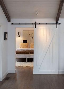 Collectie: Interieurideeën - slaapkamer, verzameld door Maura_l op ...