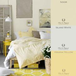 Collectie: Pure & Original - Slaapkamer, verzameld door Pure ...