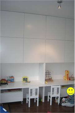 De Leukste Ideeën Over Besta Kast Ikea Vind Je Op Welkenl