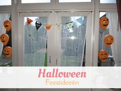 Halloween Eten Kinderen.De Leukste Ideeen Over Halloween Kinderen Vind Je Op Welke Nl