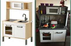 De Leukste Ideeen Over Keukentje Ikea Vind Je Op Welke Nl
