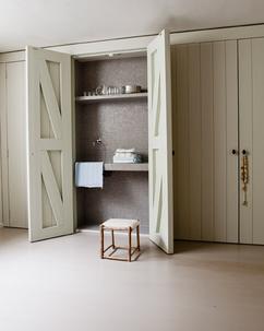 Collectie: Badkamer, verzameld door Manon-Clement op Welke.nl