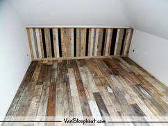Leuke Muur Ideeen : Leuke slaapkamer idee n slaapkamer muur kleur u artsmediafo