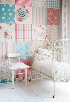 Best Slaapkamer Meisje Ideas - Raicesrusticas.com - raicesrusticas.com