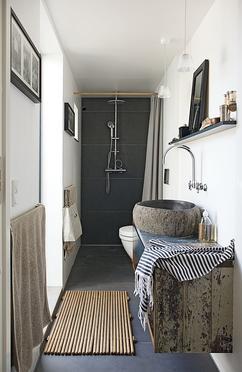 https://cdn2.welke.nl/cache/resize/242/auto/photo/43/67/29/Prachtige-badkamer-in-een-kleine-ruimte.1459957177-van-MissL.jpeg