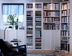 billy boekenkast