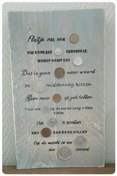welke nl spreuken Collectie: gezegde/ spreuken, verzameld door Sandrav.d.L op Welke.nl welke nl spreuken