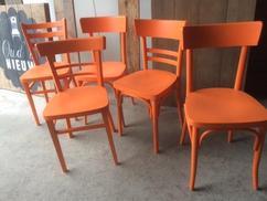 Eetkamer Van Oranje : Moderne kleurrijke eetkamer te koop in neerpelt dehands be