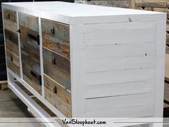Ideeen Kast Woonkamer : Kallax open kast met lades ikea ikeanederland inspiratie