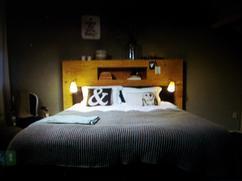 ≥ hoofdbord wit goossens slaapkamer bedden marktplaats