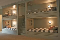 Best Interieurideeën Slaapkamer Photos - Trend Ideas 2018 ...