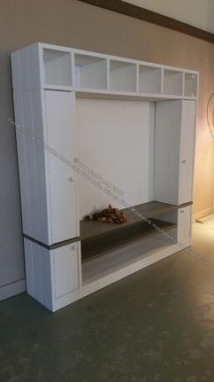 Zwevende Plank Tv Meubel.Zwevende Plank Steigerhout Gallery Of Zwevende Plank Steigerhout