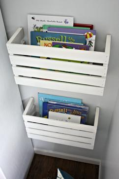 Collectie: boekenkast, verzameld door thessa87 op Welke.nl