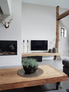 Collectie: Interieurideeën, verzameld door annagroen op Welke.nl
