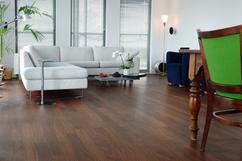 Houten vloer eiken parket houten vloeren eiken laminaat