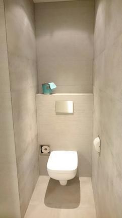 https://cdn4.welke.nl/cache/resize/242/auto/photo/44/91/96/toilet_met_natuurlijk__8QyKw6A.jpg