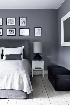 Awesome Interieurideeën Slaapkamer Pictures - Ideeën Voor Thuis ...