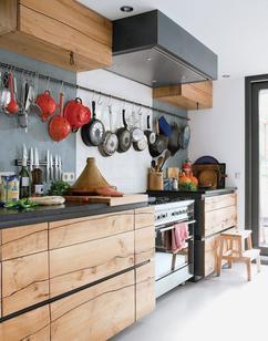 De Leukste Ideeën Over Haken Keuken Vind Je Op Welkenl