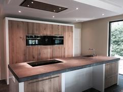 Ikea Keuken Kasten : Keukenfrontjes voor ikea keuken ✓ online besteld bij ♢ knoet ♢