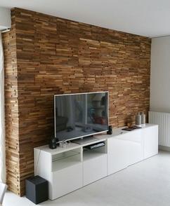 Wanddecoratie Bord Hout.De Leukste Ideeen Over Wanddecoratie Hout Vind Je Op Welke Nl