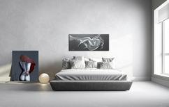 Ideeen slaapkamer schilderen unieke slaapkamer kleuren inspiratie