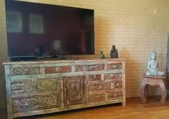 De Leukste Ideeën Over Tv Kast Meubel Vind Je Op Welkenl
