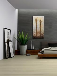 Collectie: Schilderij in de slaapkamer, verzameld door Kunstvoorjou ...